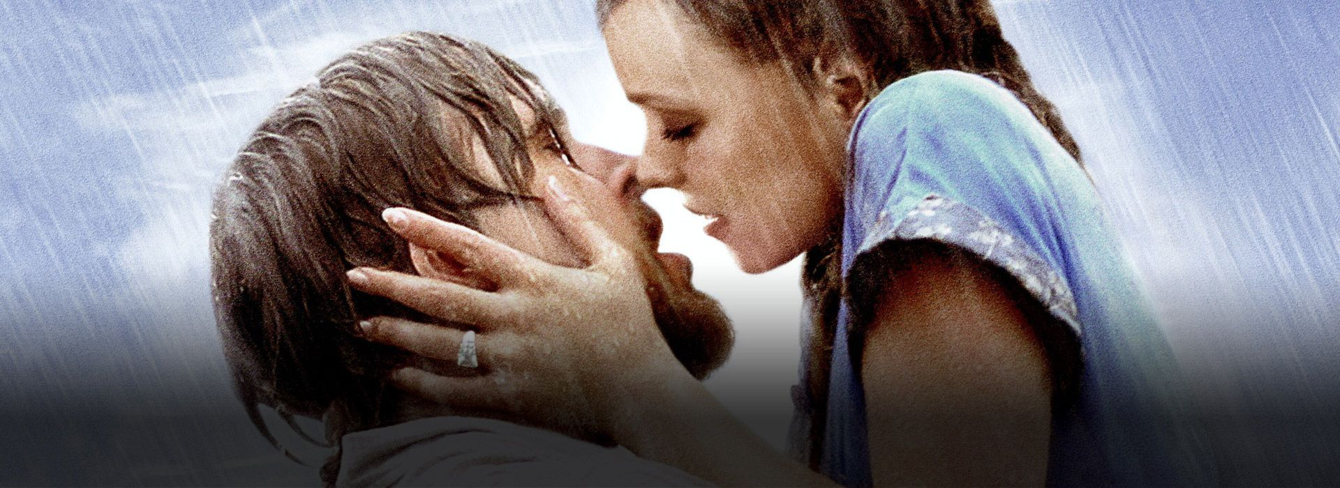 the notebook film elements Materials: short film downloadable materials: the notebook lesson instructions ask the students what the boy has written in his notebook elicit or explain that he has written the chores he has done, the time it has taken and the total time of 120 minutes.